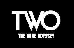 The Wine Odyssey